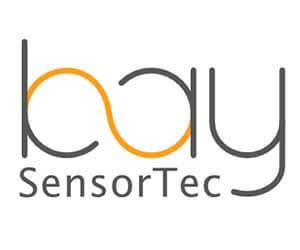 Logo bay SensorTec