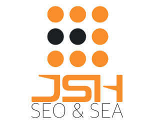 JSH Marketing - Agentur für SEO und SEA