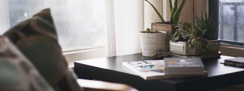 Einbruchschutz Wohnung mit guter Alarmanlage verbessern